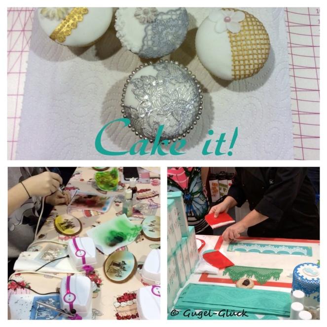 cake-it-stuttgart-03-s