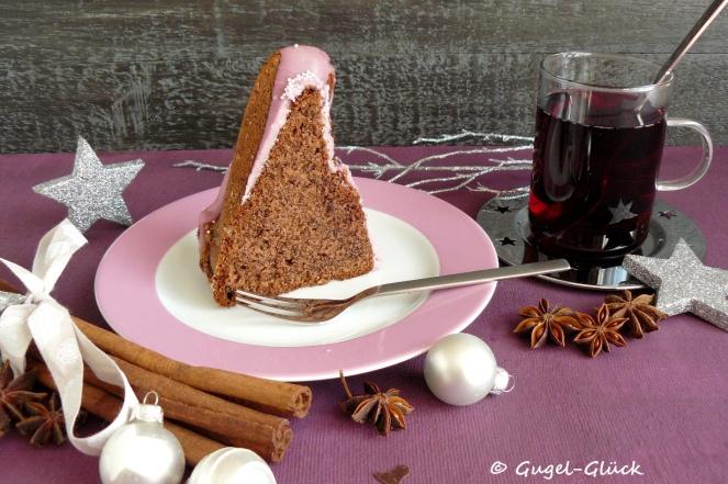 schokoladen-gluhwein-gugelhupf-07-s-s