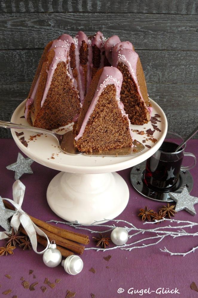 schokoladen-gluhwein-gugelhupf-08-s-a
