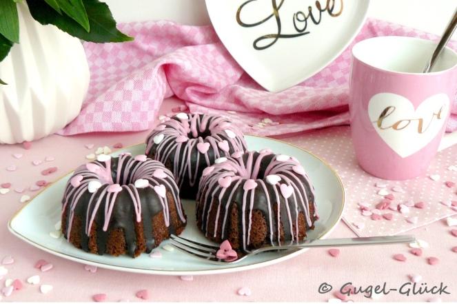 schokoladen-frischkase-gugelhupf-s-09s