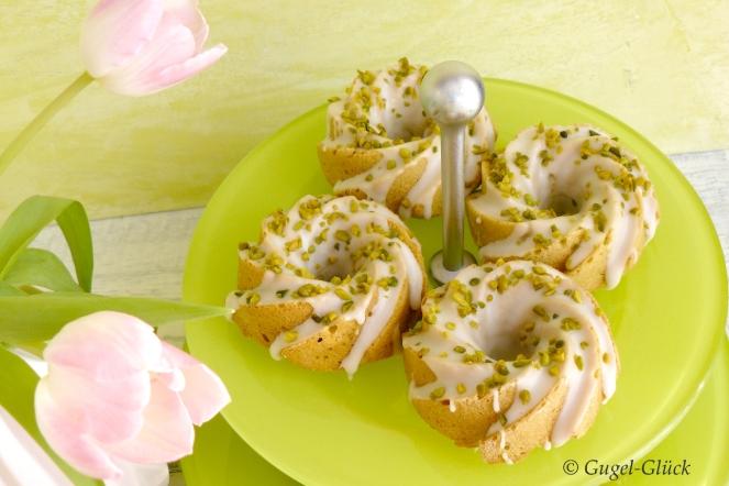 Avocado-Gugelhupf mit Zitrone 07 Ss