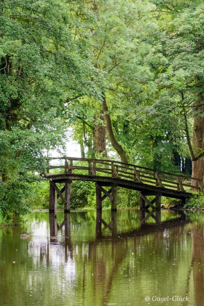 Brücke Ss