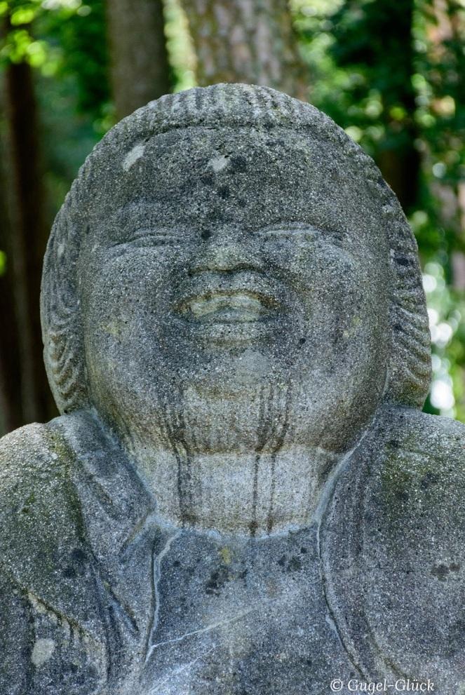 Buddha Ss