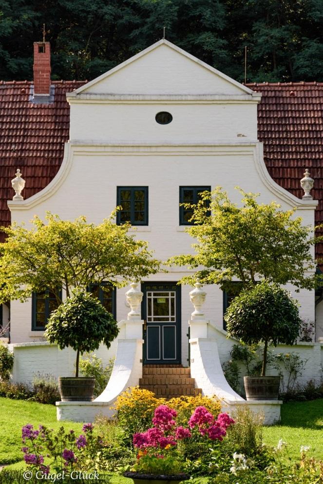 Villa Ss