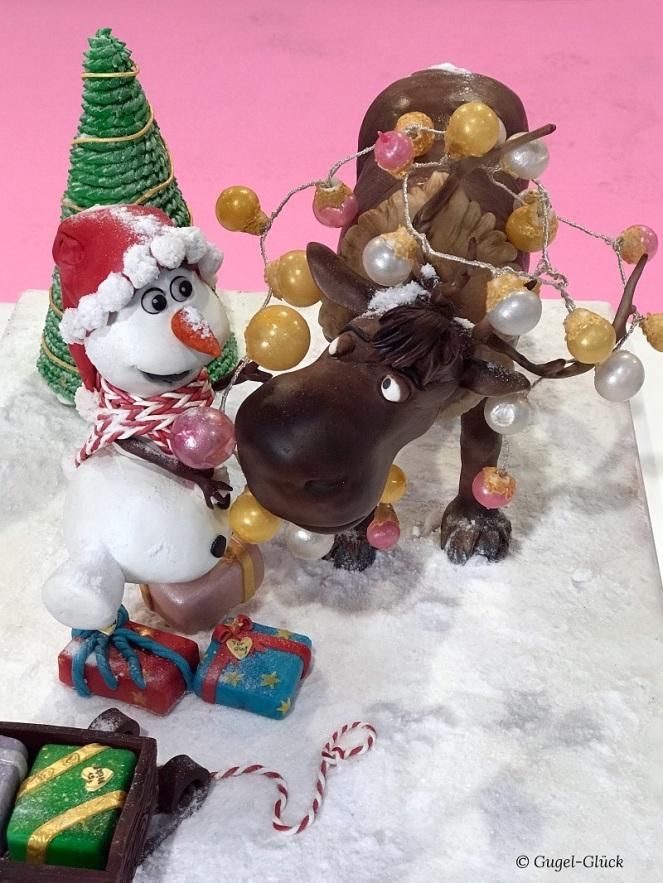 Olafs Weihnachtsfieber s.jpg