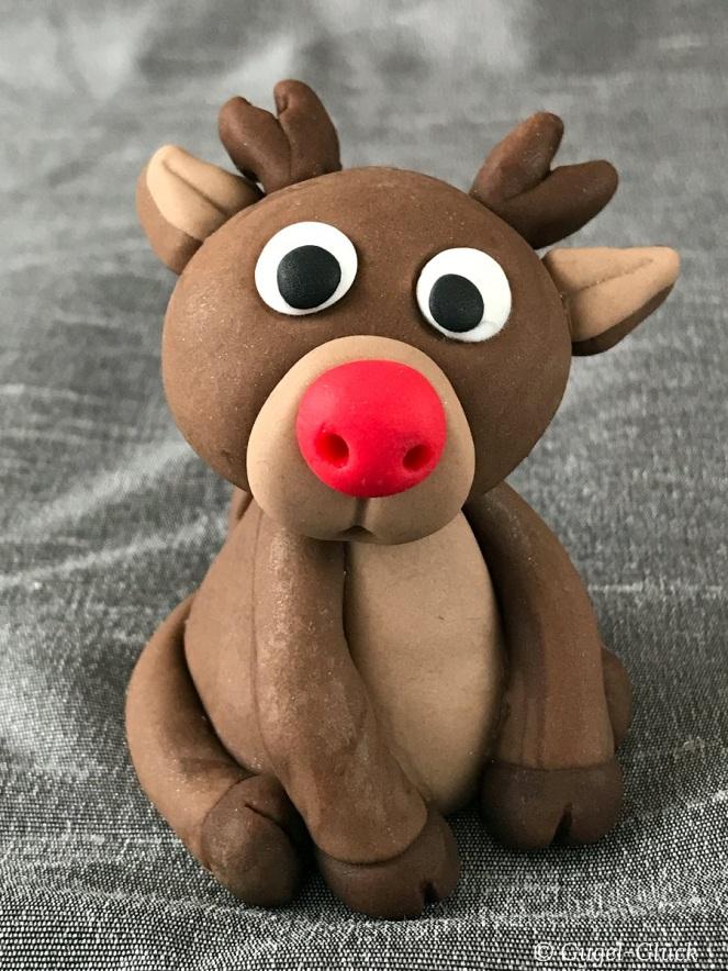 Rudolf s.jpg