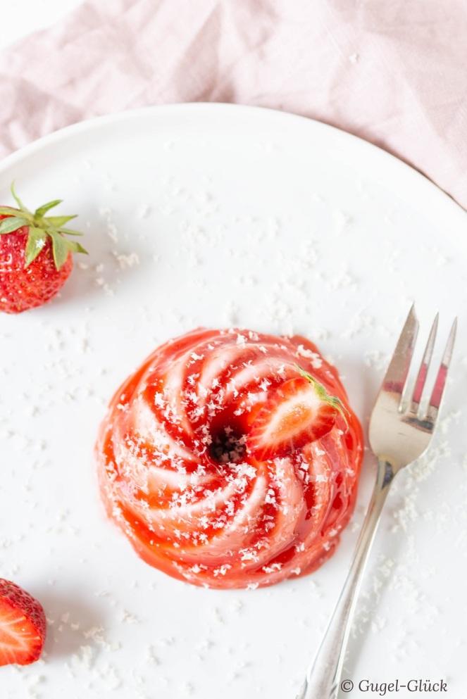 Erdbeertörtchen 05 Ss