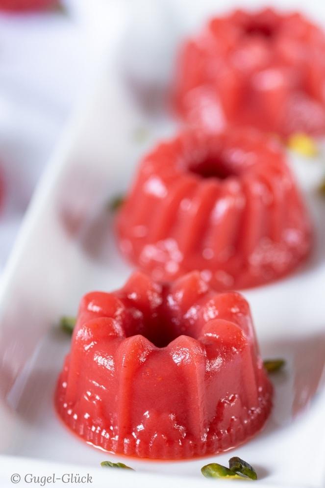Erdbeerjelly-2 Ss