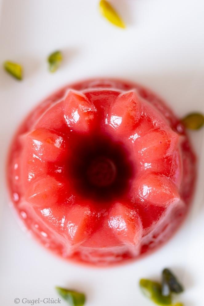 Erdbeerjelly-3 Ss