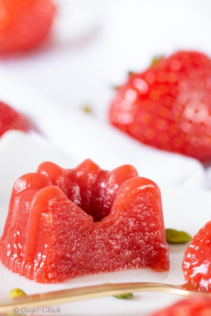 Erdbeerjelly-5 Ss