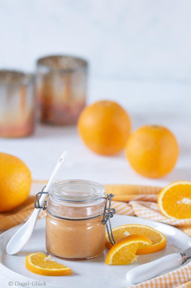 Orangencurd-1 Ss