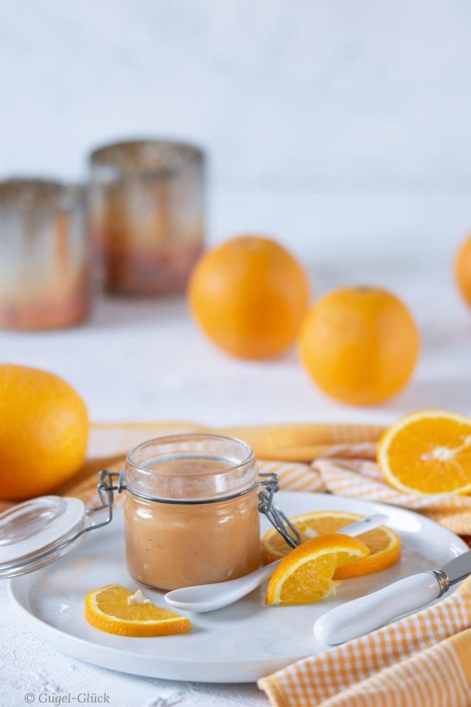 Orangencurd-2 Ss