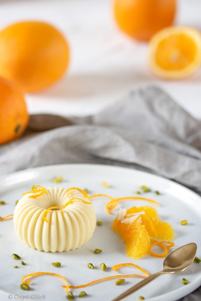 Orangeneis 301 (1 von 1)